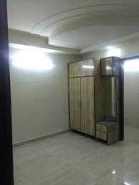 1240 sqft, 3 bhk BuilderFloor in Builder Project Niti Khand, Ghaziabad at Rs. 13500