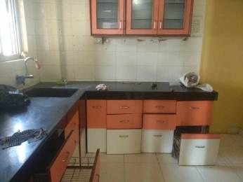 1560 sqft, 3 bhk Apartment in Kolte Patil Dew Drops Vishrantwadi, Pune at Rs. 30000