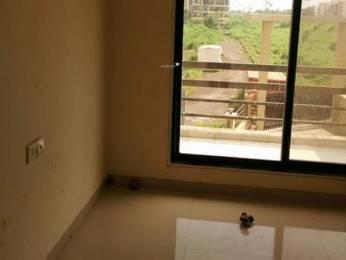1175 sqft, 2 bhk Apartment in KK Moreshwar Ulwe, Mumbai at Rs. 85.0000 Lacs
