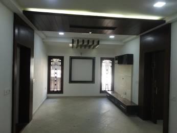 892 sqft, 2 bhk Apartment in Builder Project T Nagar, Chennai at Rs. 99.0000 Lacs