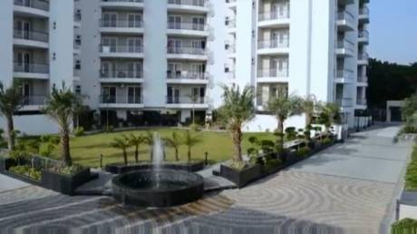 3250 sqft, 4 bhk Apartment in Spacetech Edana Sector Alpha, Greater Noida at Rs. 1.6000 Cr