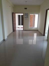 377 sqft, 1 bhk Apartment in Builder Project Maraimalai Nagar, Chennai at Rs. 14.3637 Lacs