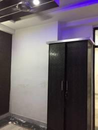 900 sqft, 2 bhk BuilderFloor in Builder Project Vaishali, Ghaziabad at Rs. 42.7500 Lacs