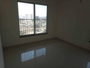 1250 sqft, 2 bhk Apartment in Bhandari 7 Plumeria Drive Phase 1 Tathawade, Pune at Rs. 20000