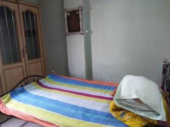 815 sqft, 2 bhk Apartment in Swaraj Durga Bhaban Baguihati, Kolkata at Rs. 14000
