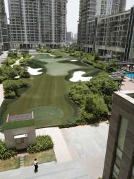 6300 sqft, 5 bhk Apartment in M3M Golf Estate Sector 65, Gurgaon at Rs. 1.4000 Lacs