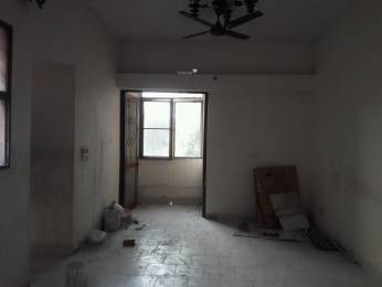 1200 sqft, 2 bhk Apartment in Builder Project Alaknanda, Delhi at Rs. 35000