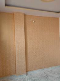 950 sqft, 2 bhk Villa in Builder Project Sarita Vihar, Delhi at Rs. 28000