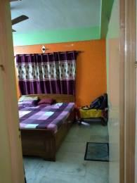 1036 sqft, 2 bhk Apartment in Builder Project Baguiati, Kolkata at Rs. 13500