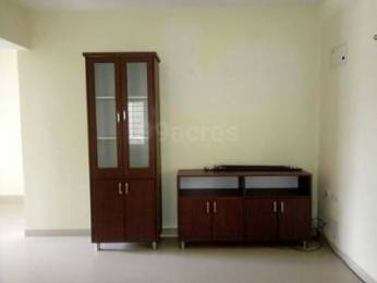 2100 sqft, 2 bhk IndependentHouse in Builder Project Habsiguda, Hyderabad at Rs. 25000
