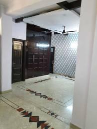 3000 sqft, 2 bhk BuilderFloor in Swaraj Pushpanjali Enclave RWA Pitampura, Delhi at Rs. 75000