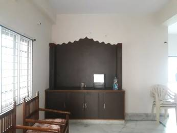 1500 sqft, 3 bhk Apartment in Builder Project Habsiguda, Hyderabad at Rs. 20000