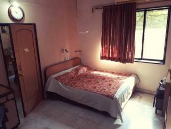 1150 sqft, 2 bhk Apartment in Builder Project Seawoods, Mumbai at Rs. 30000