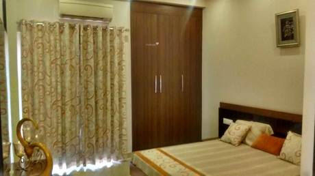 1140 sqft, 2 bhk Apartment in Hawelia Valenova Park Techzone 4, Greater Noida at Rs. 40.0000 Lacs