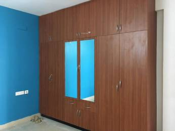 1350 sqft, 2 bhk IndependentHouse in Builder Project Neelankarai, Chennai at Rs. 20000