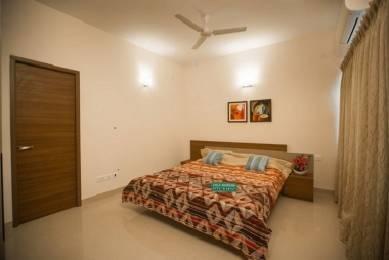1421 sqft, 1 bhk Apartment in Bhaggyam Griha Thoraipakkam OMR, Chennai at Rs. 73.8900 Lacs