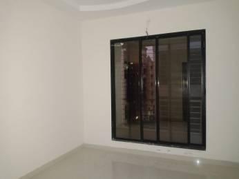 1100 sqft, 2 bhk Apartment in Shivtej Ashiyana Seawoods, Mumbai at Rs. 25000