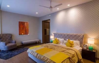 2056 sqft, 2 bhk Apartment in Akshaya Level Up Nungambakkam, Chennai at Rs. 4.3176 Cr