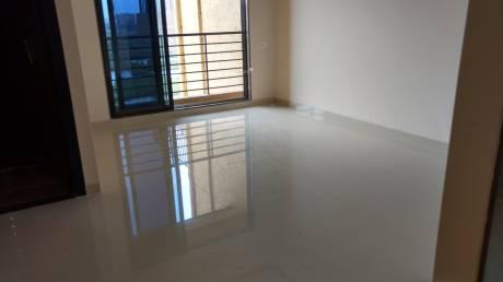 700 sqft, 1 bhk Apartment in Om Prabhu Manohar CHS Seawoods, Mumbai at Rs. 25000