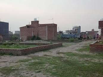 450 sqft, Plot in Builder Project Burari, Delhi at Rs. 6.0000 Lacs