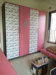 1800 sqft, 3 bhk Apartment in Sangath Skyz Motera, Ahmedabad at Rs. 16500