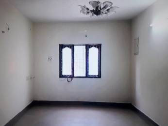 874 sqft, 2 bhk Apartment in Builder Project Thoraipakkam, Chennai at Rs. 18000