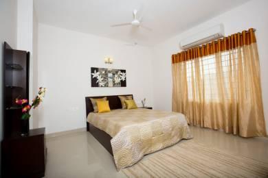 1231 sqft, 2 bhk Apartment in Bhaggyam Pragathi Karapakkam, Chennai at Rs. 76.6458 Lacs