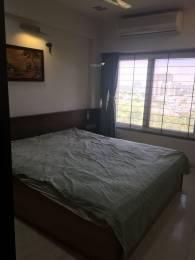 3600 sqft, 4 bhk Apartment in Advance Le Jardin Ellisbridge, Ahmedabad at Rs. 50000