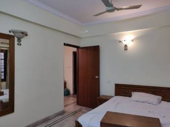 1650 sqft, 3 bhk Apartment in Builder Project Indira Nagar, Bangalore at Rs. 70000