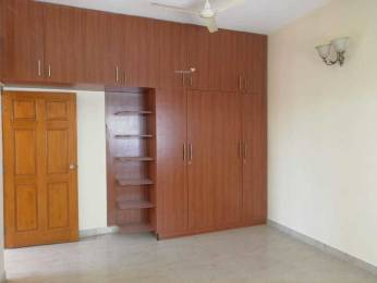 3150 sqft, 3 bhk Villa in Builder Project Whitefield, Bangalore at Rs. 2.5000 Cr