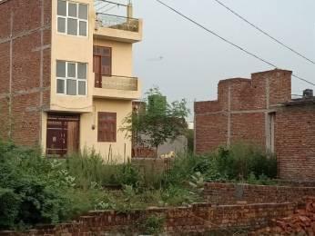 270 sqft, Plot in Builder Project Sangam Vihar, Delhi at Rs. 3.7500 Lacs