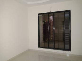 1100 sqft, 1 bhk Apartment in Shivtej Ashiyana Seawoods, Mumbai at Rs. 1.0000 Cr