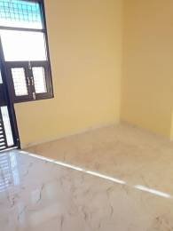 1500 sqft, 3 bhk BuilderFloor in DDA Shaheed Bhagat Singh Apartments Sector 14 Dwarka, Delhi at Rs. 19000
