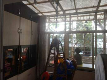 1000 sqft, 2 bhk Apartment in Builder Project Pimple Gurav, Pune at Rs. 20000