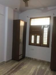 900 sqft, 1 bhk BuilderFloor in CGHS Triveni Apartment Paschim Vihar, Delhi at Rs. 25000