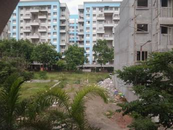 1800 sqft, 3 bhk IndependentHouse in Builder Project Wadgaon Sheri, Pune at Rs. 1.3000 Cr