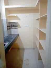 1000 sqft, 1 bhk Apartment in Ace Ultima 1 Kondapur Kondapur, Hyderabad at Rs. 12000