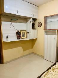 915 sqft, 2 bhk Apartment in Hubtown Ackruti Orchid Park Andheri East, Mumbai at Rs. 1.4800 Cr