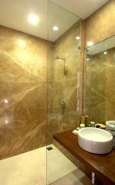 2600 sqft, 6 bhk Apartment in Builder Project Andheri West, Mumbai at Rs. 10.0000 Cr