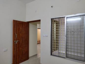 550 sqft, 1 bhk Apartment in Builder Project Ulsoor, Bangalore at Rs. 16000