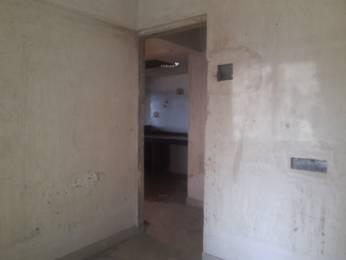 435 sqft, 1 bhk Apartment in Builder Project Prabhadevi, Mumbai at Rs. 23000