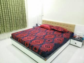 2300 sqft, 4 bhk Apartment in Raheja Ridgewood Goregaon East, Mumbai at Rs. 4.7500 Cr
