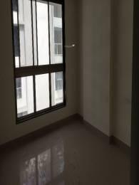 1500 sqft, 3 bhk Apartment in Godrej Central Chembur, Mumbai at Rs. 50000