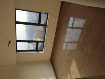 1500 sqft, 3 bhk Apartment in Ambrosial Spring Dale Santacruz East, Mumbai at Rs. 4.2500 Cr