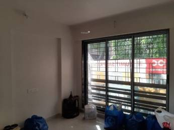 700 sqft, 2 bhk Apartment in Builder Project Ville Parle East, Mumbai at Rs. 2.5000 Cr