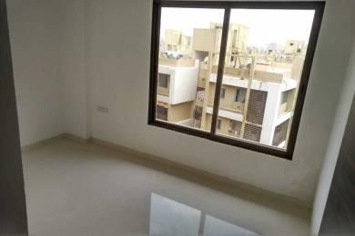 1125 sqft, 2 bhk Apartment in Ashapura Samanvay Residency Chandkheda, Ahmedabad at Rs. 33.0000 Lacs