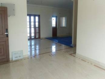 550 sqft, 1 bhk BuilderFloor in Builder Project sector 46, Faridabad at Rs. 25.0000 Lacs