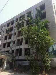 900 sqft, 2 bhk Apartment in Banyan Garden New Town, Kolkata at Rs. 38.7000 Lacs