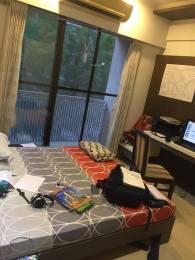 1225 sqft, 2 bhk Apartment in Aroma Aakruti Heights Jodhpur Village, Ahmedabad at Rs. 64.0000 Lacs