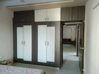 2430 sqft, 3 bhk Apartment in Vraj Vihar II Jodhpur Village, Ahmedabad at Rs. 1.1300 Cr